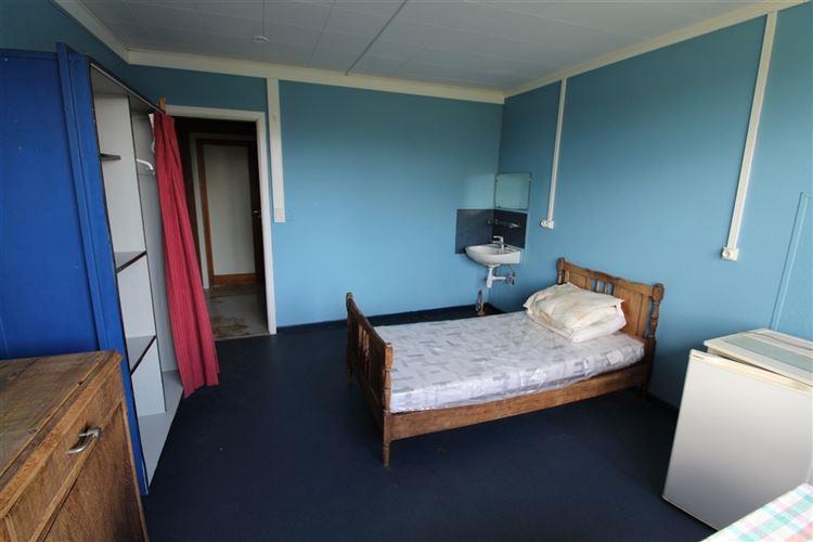 Image 27 : Immeuble à appartements à 4300 WAREMME (Belgique) - Prix 399.000 €