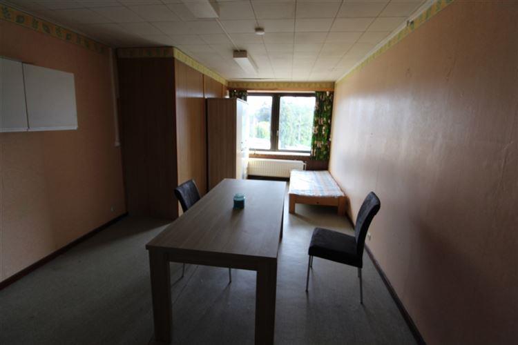 Image 28 : Immeuble à appartements à 4300 WAREMME (Belgique) - Prix 399.000 €