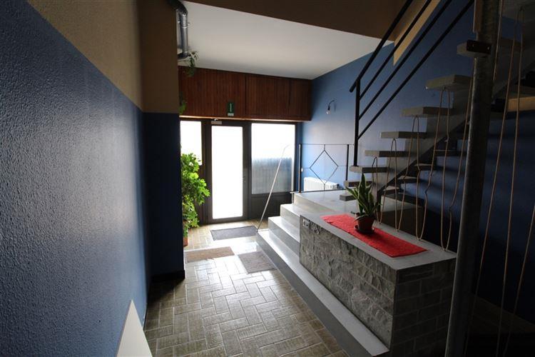 Image 31 : Immeuble à appartements à 4300 WAREMME (Belgique) - Prix 399.000 €