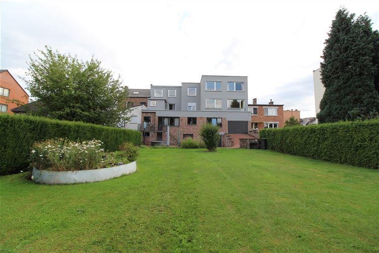 Image 2 : Immeuble à appartements à 4300 WAREMME (Belgique) - Prix 399.000 €
