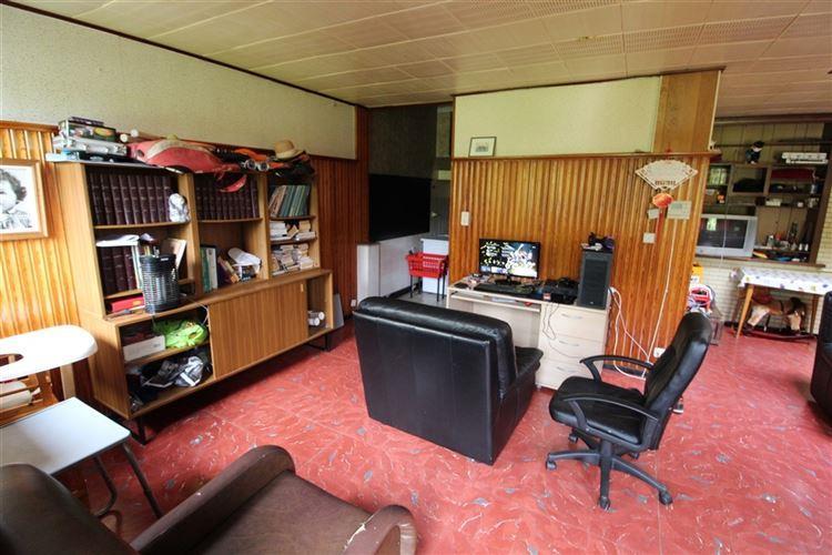 Image 6 : Immeuble à appartements à 4300 WAREMME (Belgique) - Prix 399.000 €