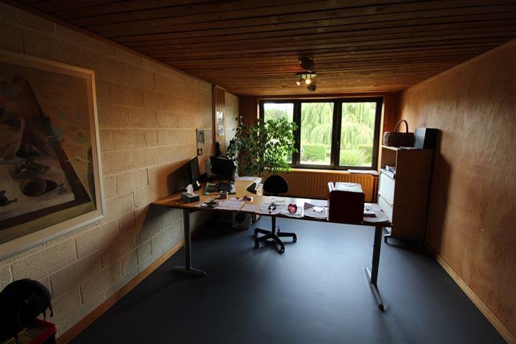 Image 8 : Immeuble à appartements à 4300 WAREMME (Belgique) - Prix 399.000 €