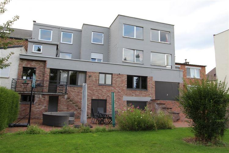 Image 13 : Immeuble à appartements à 4300 WAREMME (Belgique) - Prix 399.000 €