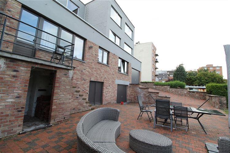 Image 14 : Immeuble à appartements à 4300 WAREMME (Belgique) - Prix 399.000 €