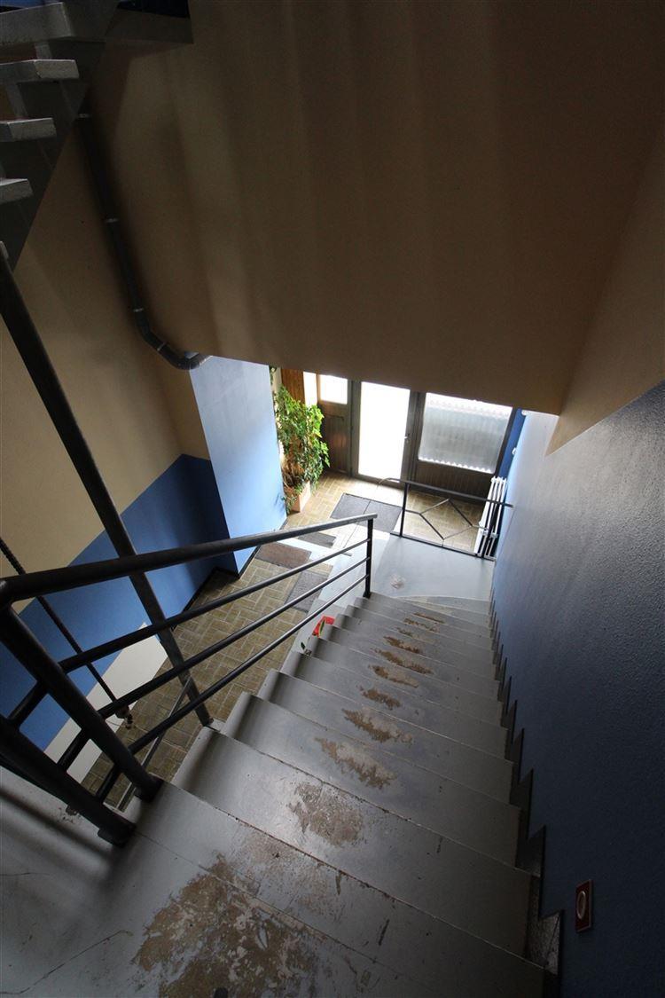 Image 15 : Immeuble à appartements à 4300 WAREMME (Belgique) - Prix 399.000 €