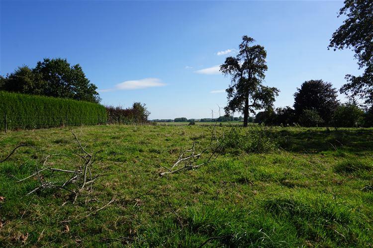 Image 5 : Terrain à bâtir à 4250 BOËLHE (Belgique) - Prix 89.900 €