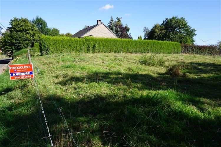 Image 8 : Terrain à bâtir à 4250 BOËLHE (Belgique) - Prix 89.900 €