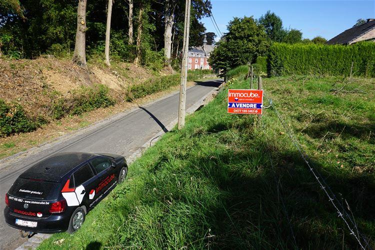 Image 10 : Terrain à bâtir à 4250 BOËLHE (Belgique) - Prix 89.900 €