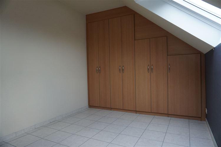 Image 7 : Studio(s) à 4300 WAREMME (Belgique) - Prix 450 €