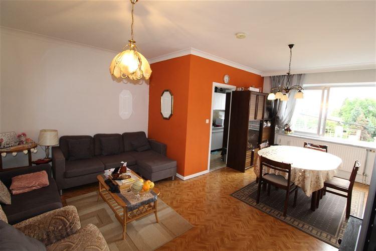 Image 1 : Appartement à 4300 WAREMME (Belgique) - Prix 475 €