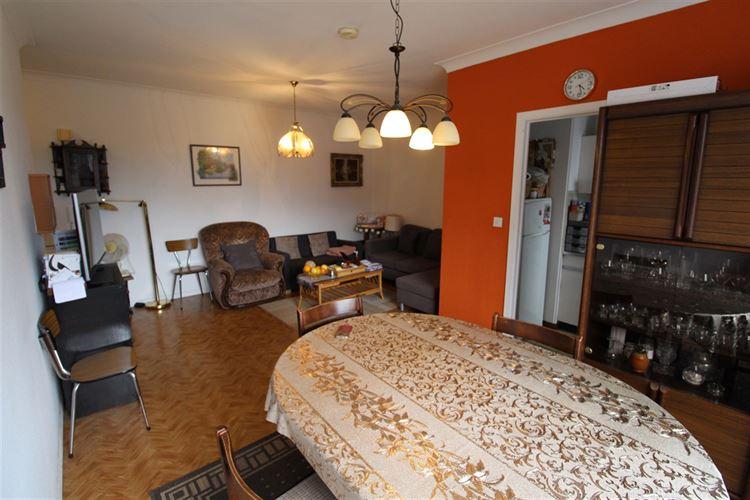 Image 2 : Appartement à 4300 WAREMME (Belgique) - Prix 475 €