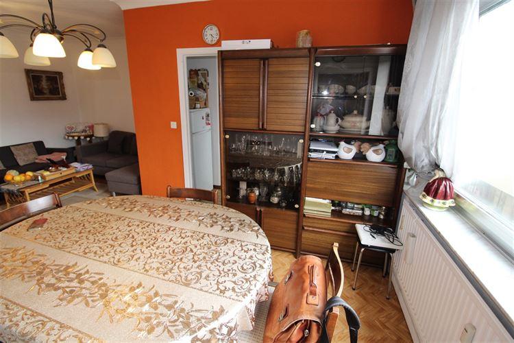 Image 3 : Appartement à 4300 WAREMME (Belgique) - Prix 475 €