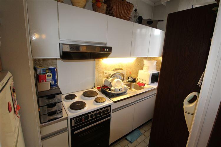 Image 5 : Appartement à 4300 WAREMME (Belgique) - Prix 475 €