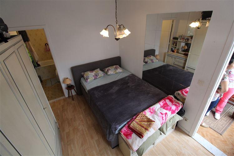 Image 6 : Appartement à 4300 WAREMME (Belgique) - Prix 475 €