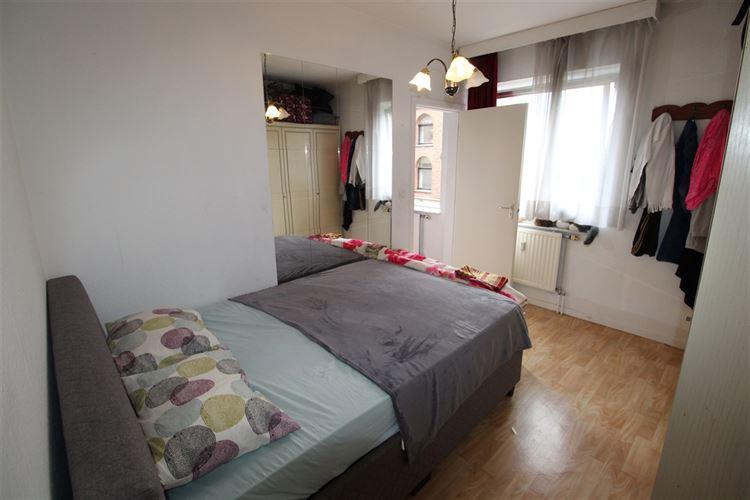 Image 7 : Appartement à 4300 WAREMME (Belgique) - Prix 475 €