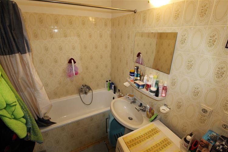 Image 8 : Appartement à 4300 WAREMME (Belgique) - Prix 475 €
