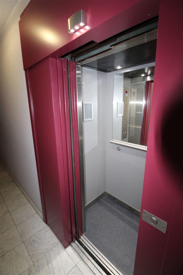 Image 9 : Appartement à 4300 WAREMME (Belgique) - Prix 475 €