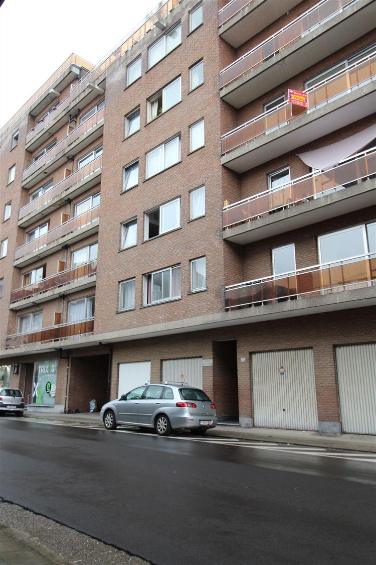 Image 10 : Appartement à 4300 WAREMME (Belgique) - Prix 475 €