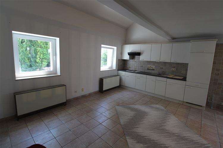 Image 2 : Maison à 4257 BERLOZ (Belgique) - Prix 110.000 €