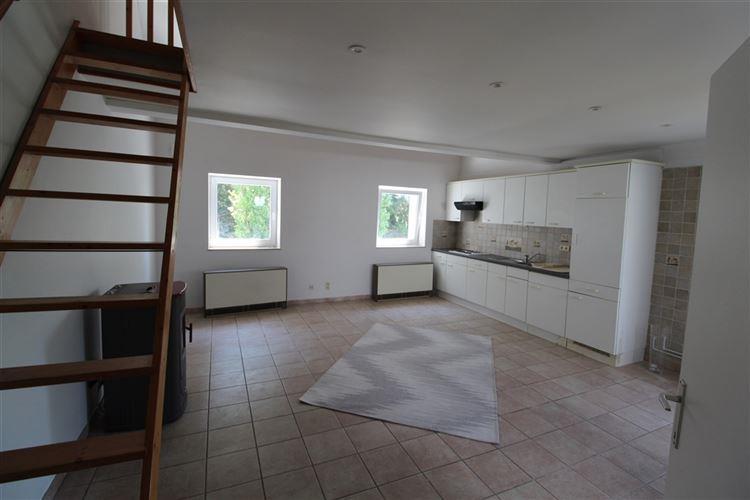 Image 3 : Maison à 4257 BERLOZ (Belgique) - Prix 110.000 €