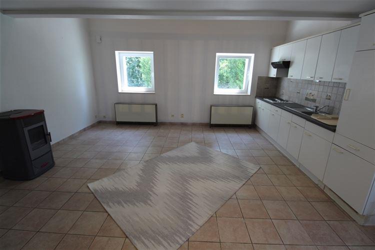 Image 4 : Maison à 4257 BERLOZ (Belgique) - Prix 110.000 €