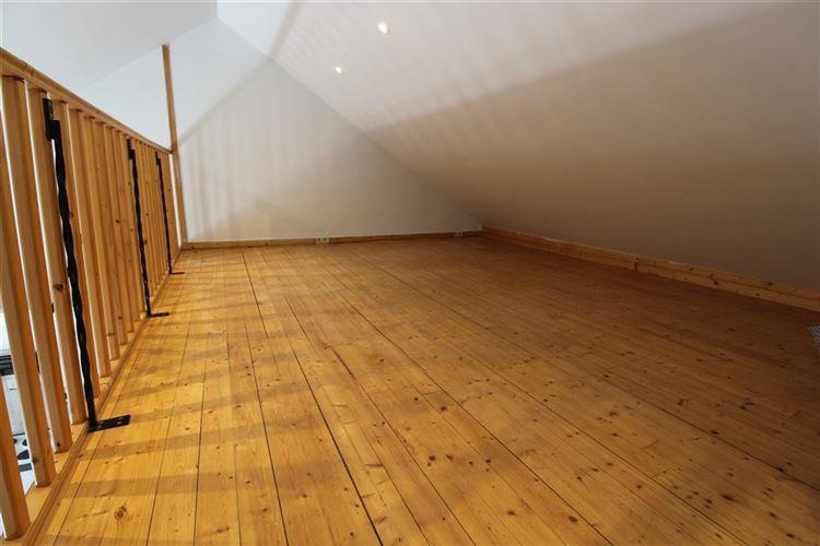 Image 6 : Maison à 4257 BERLOZ (Belgique) - Prix 110.000 €