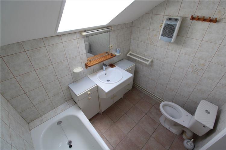 Image 9 : Maison à 4257 BERLOZ (Belgique) - Prix 110.000 €