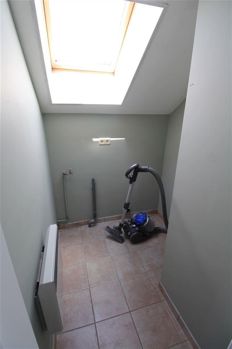 Image 10 : Maison à 4257 BERLOZ (Belgique) - Prix 110.000 €