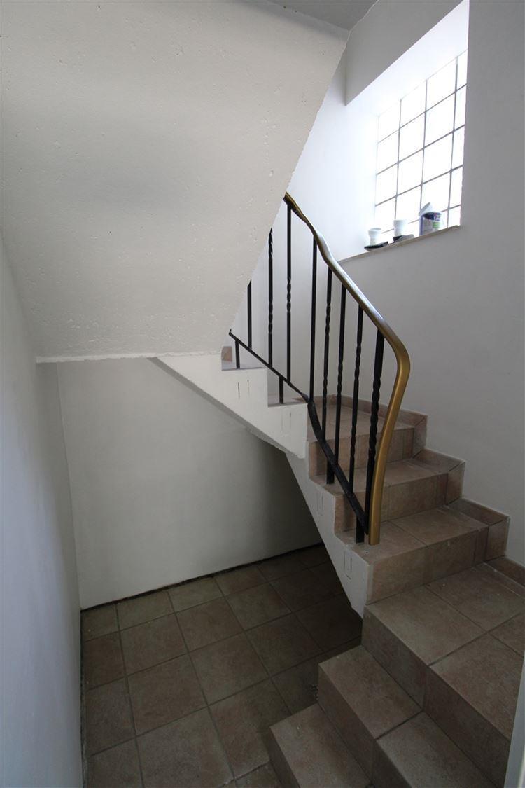 Image 11 : Maison à 4257 BERLOZ (Belgique) - Prix 110.000 €
