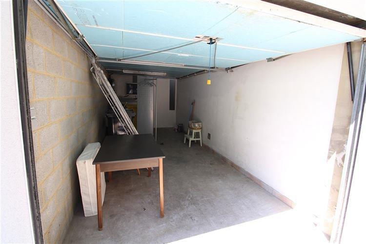 Image 12 : Maison à 4257 BERLOZ (Belgique) - Prix 110.000 €