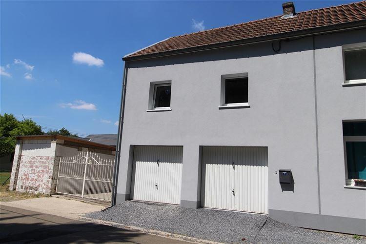 Image 13 : Maison à 4257 BERLOZ (Belgique) - Prix 110.000 €