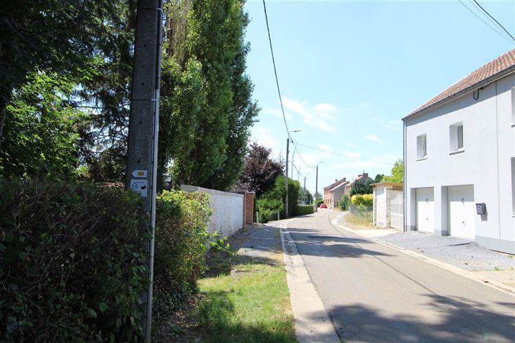Image 14 : Maison à 4257 BERLOZ (Belgique) - Prix 110.000 €