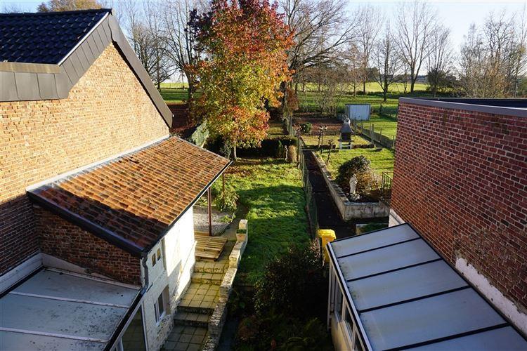 Image 19 : Maison à 4252 OMAL (Belgique) - Prix 720 €