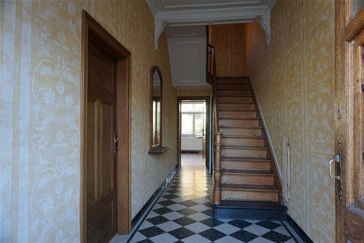 Image 2 : Maison à 4252 OMAL (Belgique) - Prix 720 €