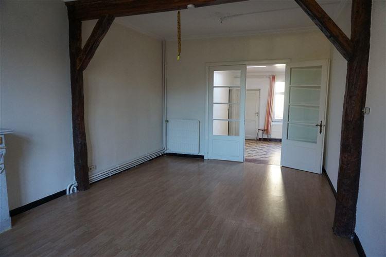 Image 3 : Maison à 4252 OMAL (Belgique) - Prix 720 €