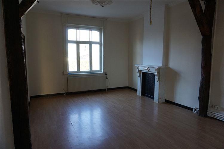 Image 5 : Maison à 4252 OMAL (Belgique) - Prix 720 €