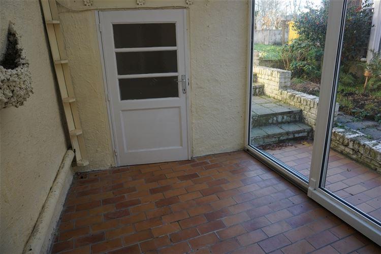 Image 8 : Maison à 4252 OMAL (Belgique) - Prix 720 €
