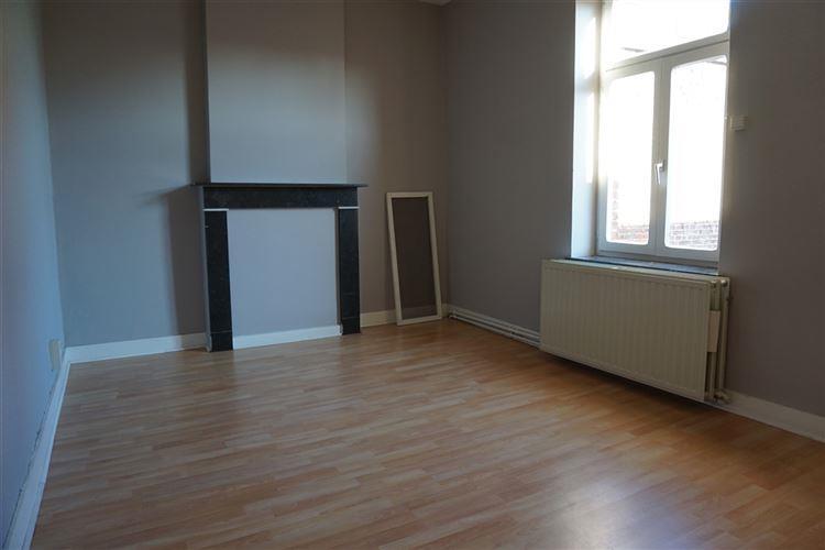 Image 9 : Maison à 4252 OMAL (Belgique) - Prix 720 €