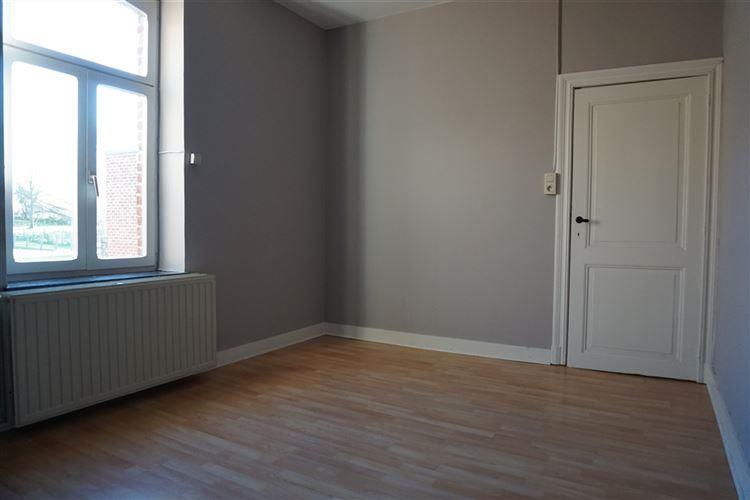 Image 10 : Maison à 4252 OMAL (Belgique) - Prix 720 €