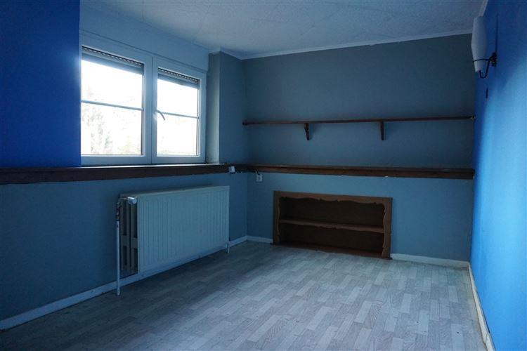 Image 12 : Maison à 4252 OMAL (Belgique) - Prix 720 €