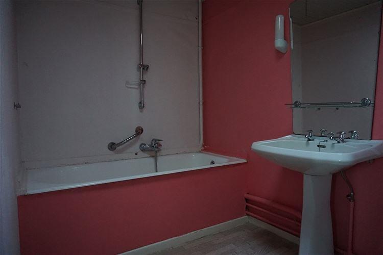 Image 13 : Maison à 4252 OMAL (Belgique) - Prix 720 €