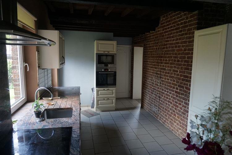 Image 4 : Bien de rapport à 4537 VERLAINE (Belgique) - Prix 439.000 €