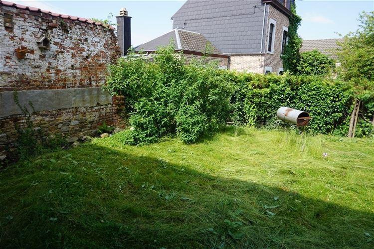 Image 16 : Bien de rapport à 4537 VERLAINE (Belgique) - Prix 439.000 €