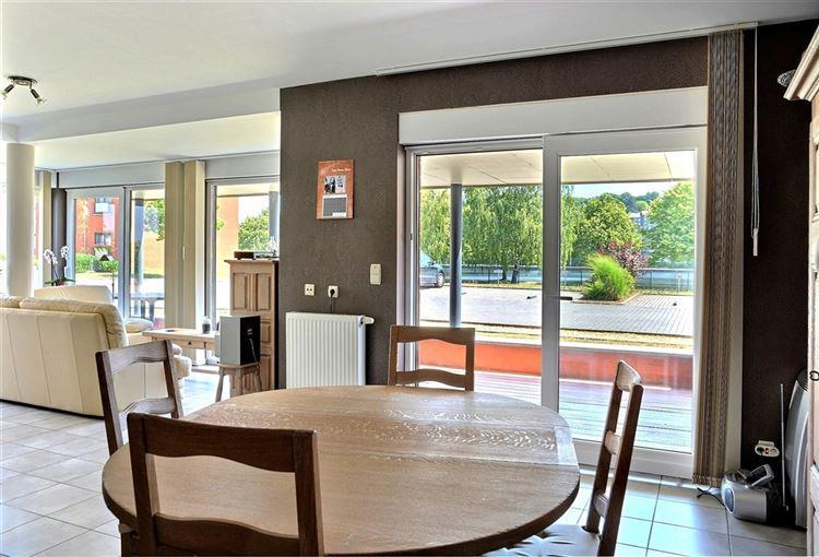 Image 2 : Appartement à 4600 VISÉ (Belgique) - Prix 259.000 €