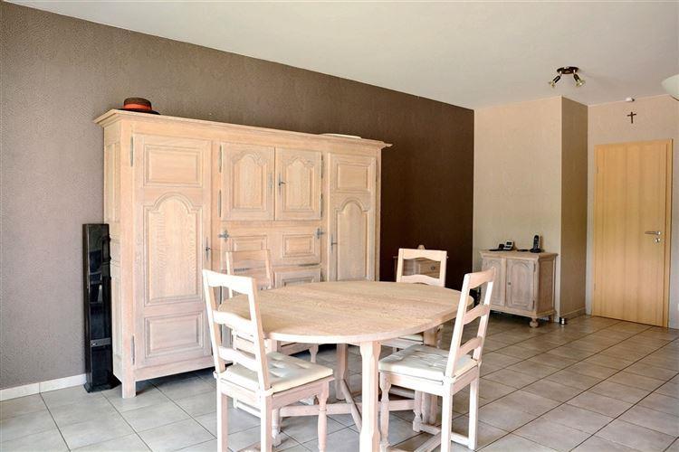 Image 3 : Appartement à 4600 VISÉ (Belgique) - Prix 259.000 €
