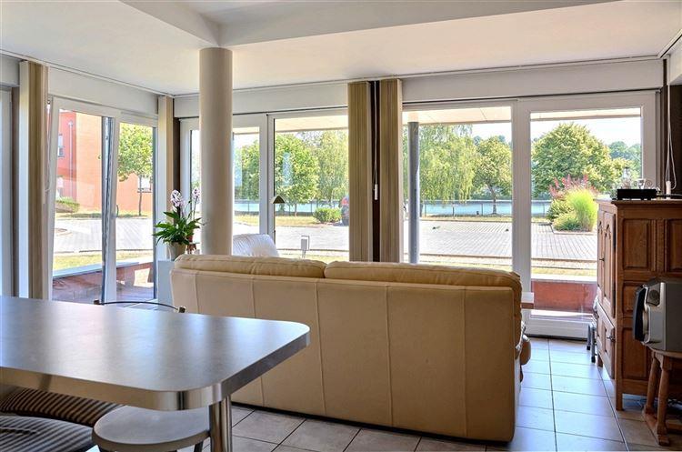 Image 4 : Appartement à 4600 VISÉ (Belgique) - Prix 259.000 €