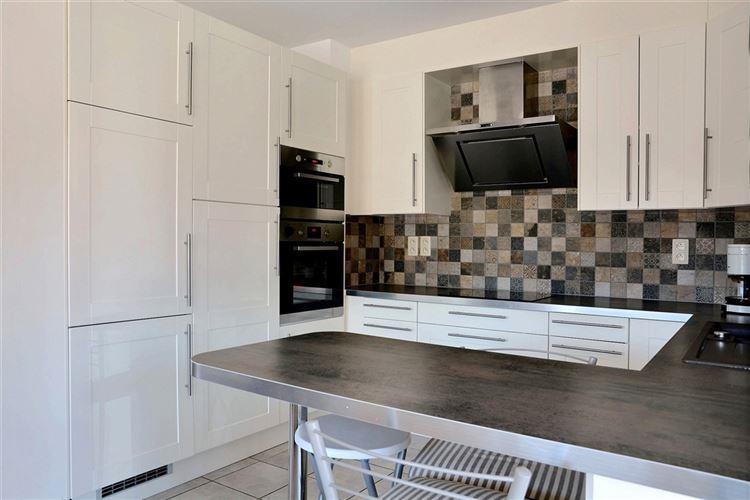 Image 5 : Appartement à 4600 VISÉ (Belgique) - Prix 259.000 €