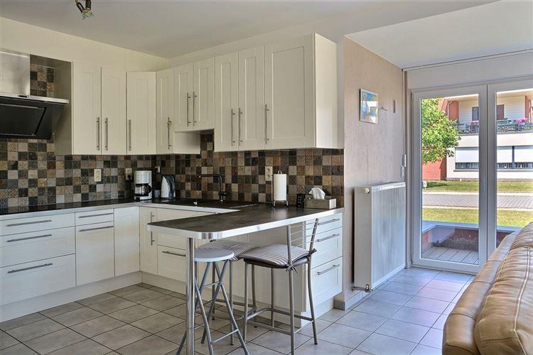 Image 6 : Appartement à 4600 VISÉ (Belgique) - Prix 259.000 €