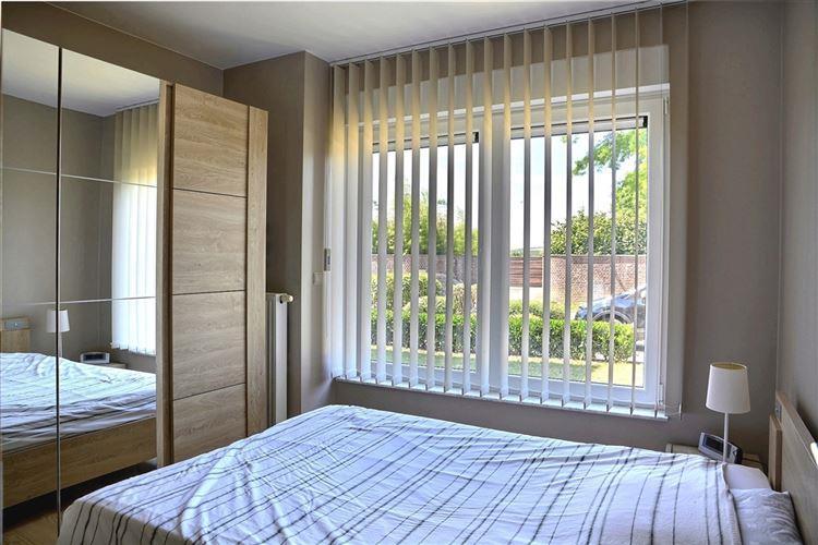 Image 8 : Appartement à 4600 VISÉ (Belgique) - Prix 259.000 €