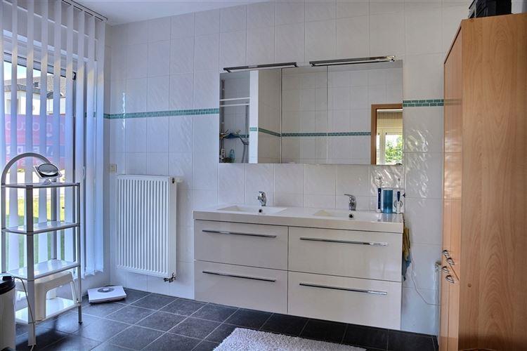 Image 9 : Appartement à 4600 VISÉ (Belgique) - Prix 259.000 €